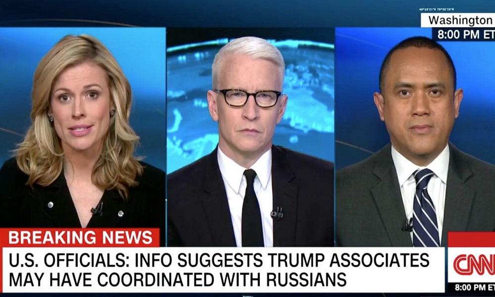 CNN-obsession-Russians-1